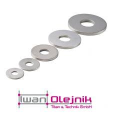 Ti-DIN 9021 A8,4